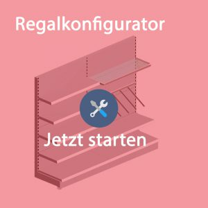 Regalkonfigurator