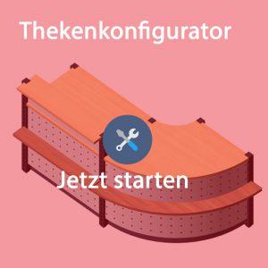 Thekenkonfigurator