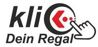 klick_logo